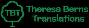 Theresa Berns Translations